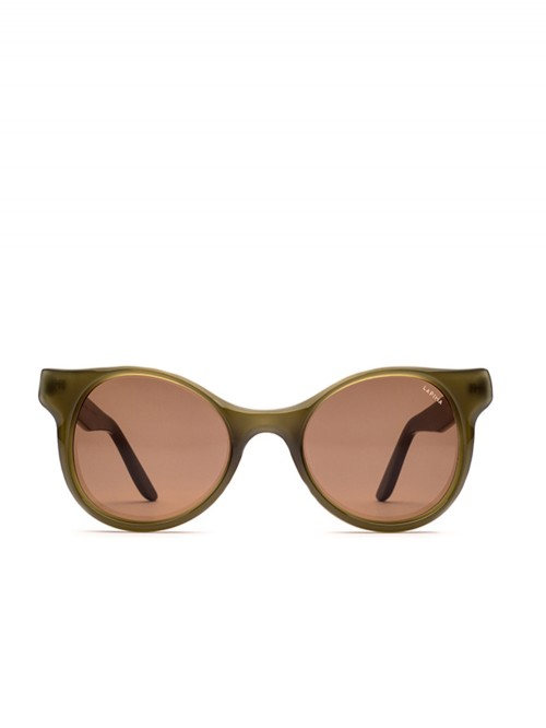 LUNETTES DARCY