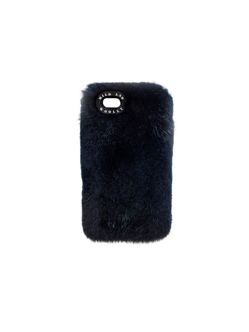 COQUE ST JAMES 7