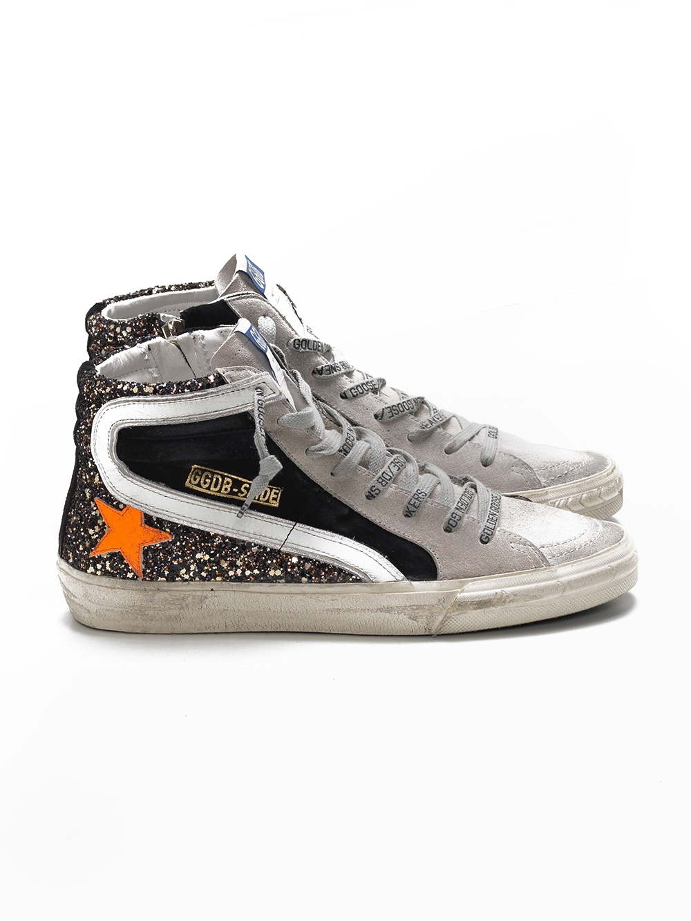 hot sale reputable site outlet SNEAKERS SLIDE