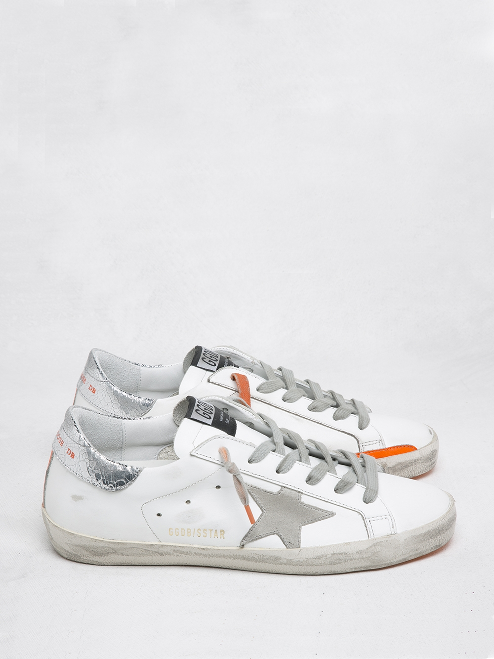 rencontrer 0a480 aa811 SNEAKERS SUPERSTAR