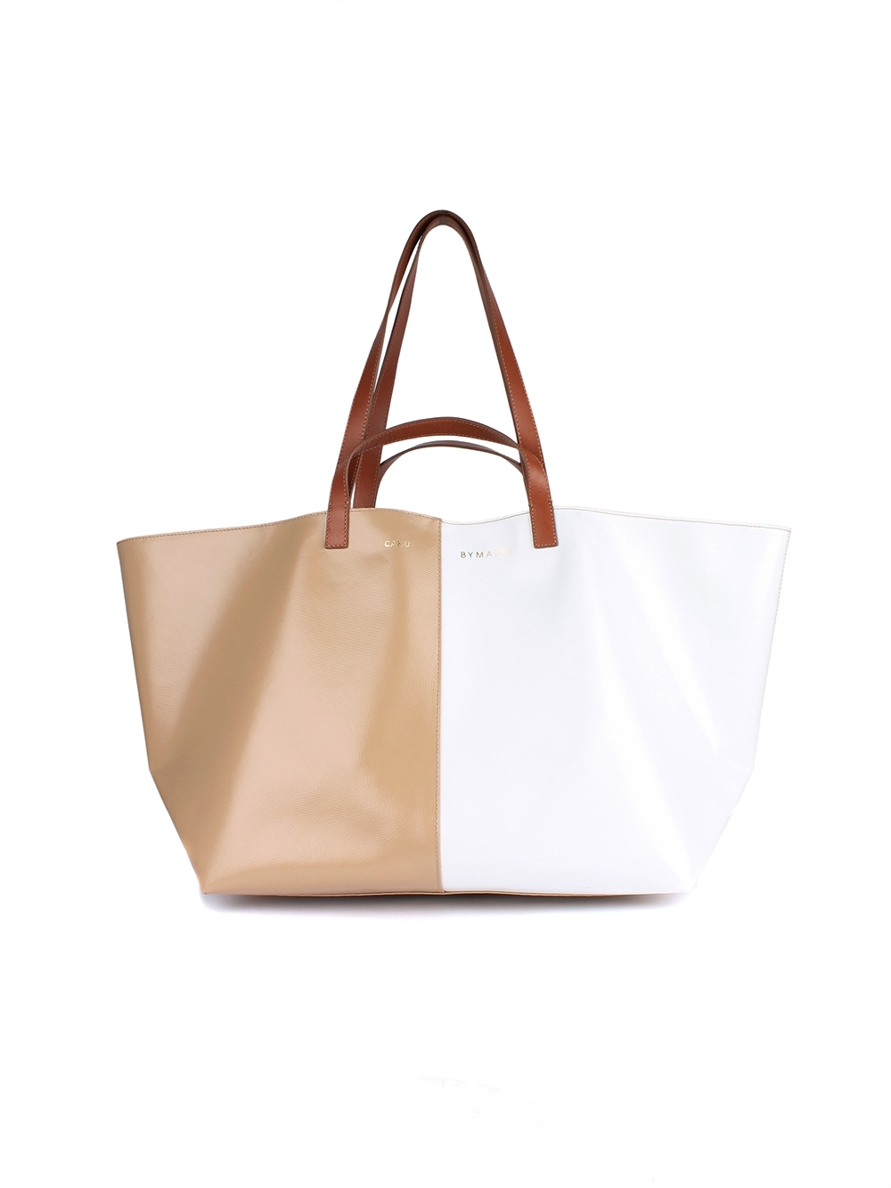 SAC CABAS CAHU X BY MARIE