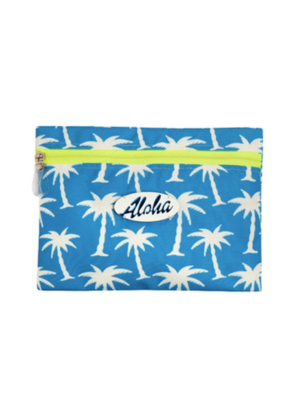 POCHETTE ALIKI WATERPROOF