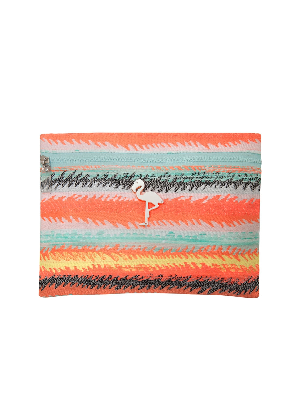 POCHETTE POLLY WATERPROOF