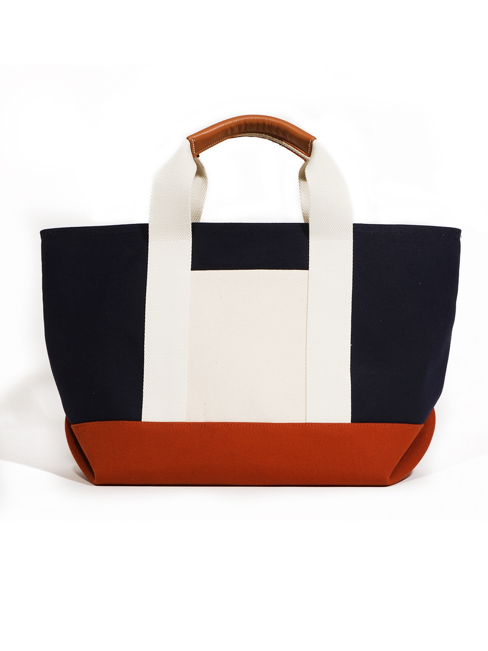 TOOL BAG S3 COLOR BLOCK NAVY