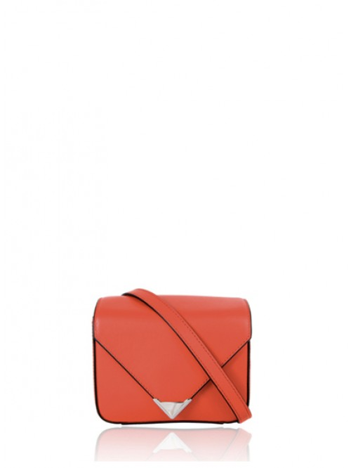MINI PRISMA ENVELOPE SLING