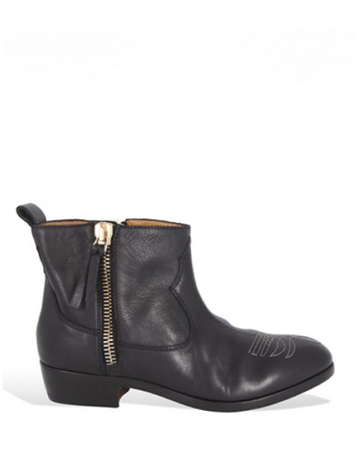 BOOTS ANOUK