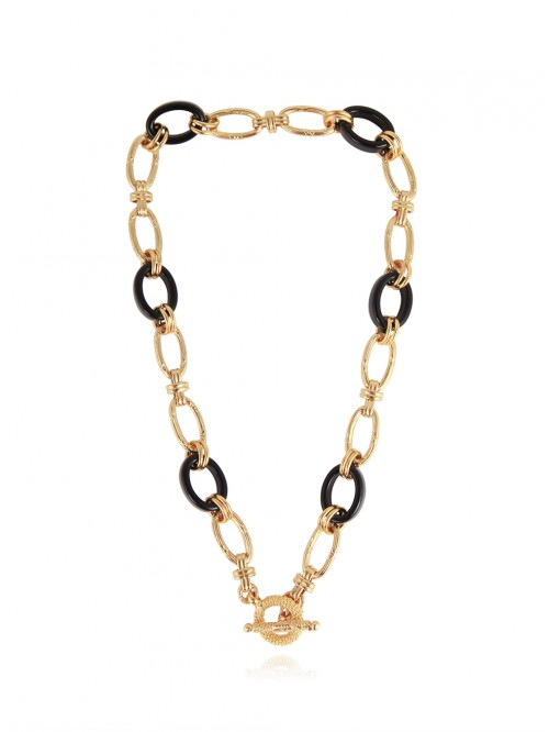 COLLIER ESCALE GM ACETATE OR