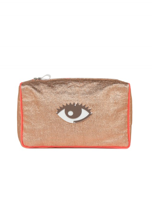 POCHETTE REGINA BEAUTY