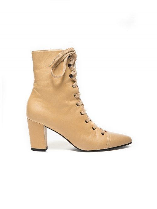 BOTTINES ADDISON