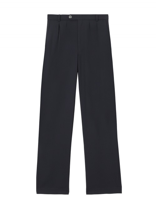 PANTALON MARCELLO TAYLOR