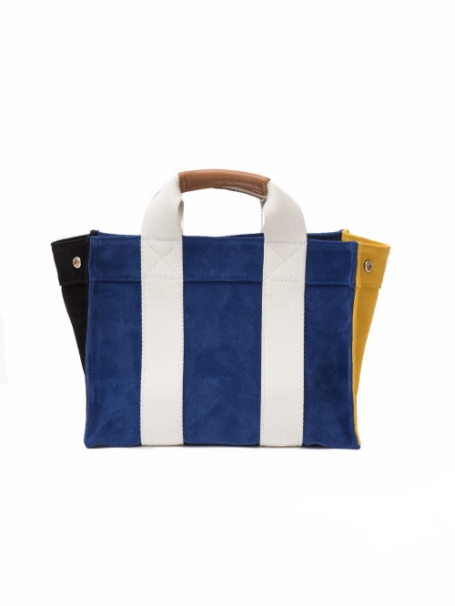 SAC LADY TOTE ULTIMATE