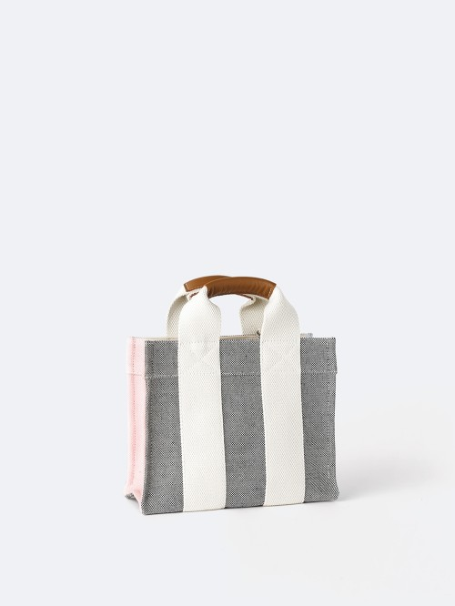 CABAS TOTE XS