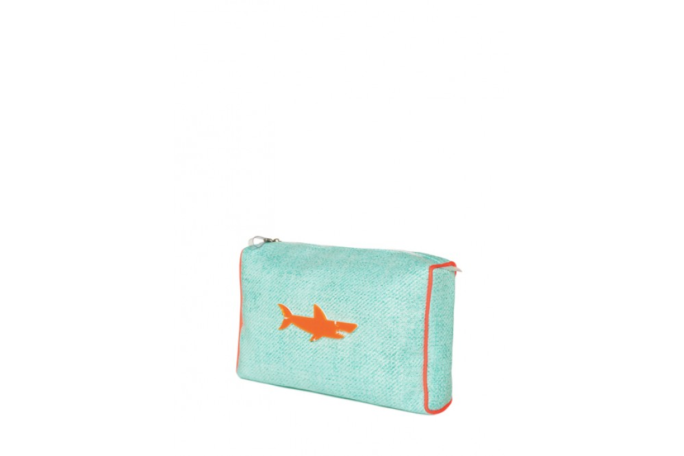 POCHETTE MAYA WATERPROOF