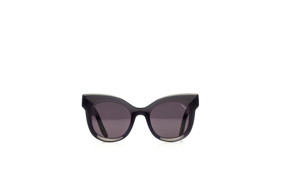 LUNETTES LILAS