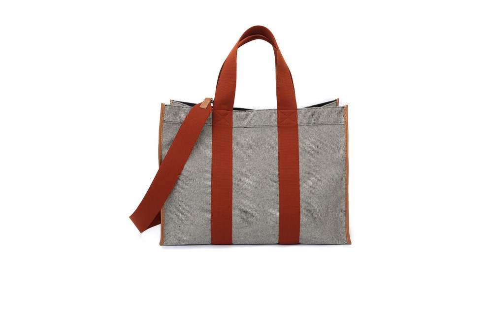 TOTE S1 UNDERSTATED